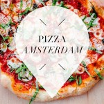 pizza amsterdam 600x450