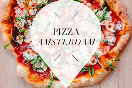 pizza amsterdam 600x450
