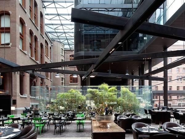 Conservatorium Hotel 600x450 1