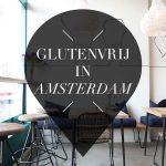 glutenvrij amsterdam pointer