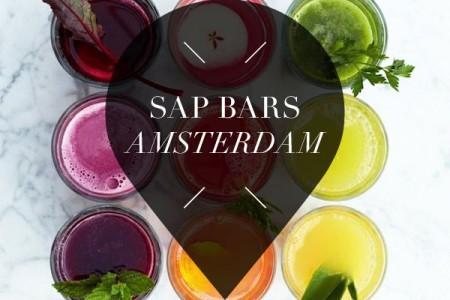 sap bars in amsterdam 600x450