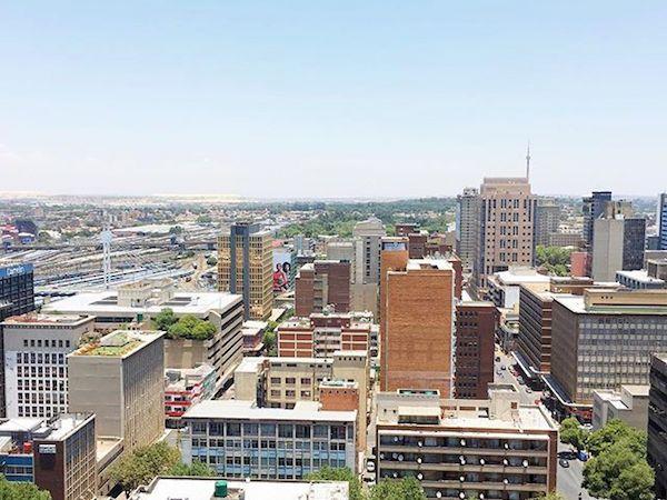 Mijn Zuid-Afrika 600x450 1