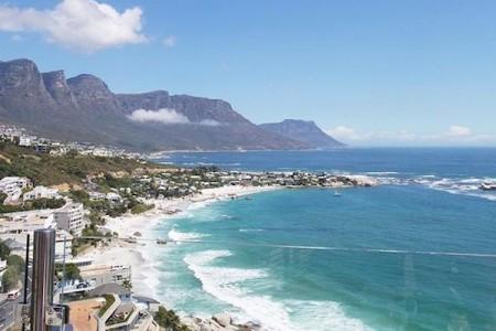 Mijn Zuid-Afrika 600x450 2