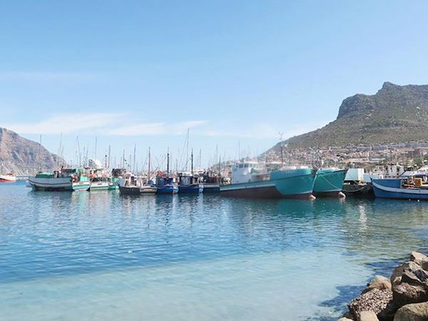 Mijn Zuid-Afrika 600x450 3