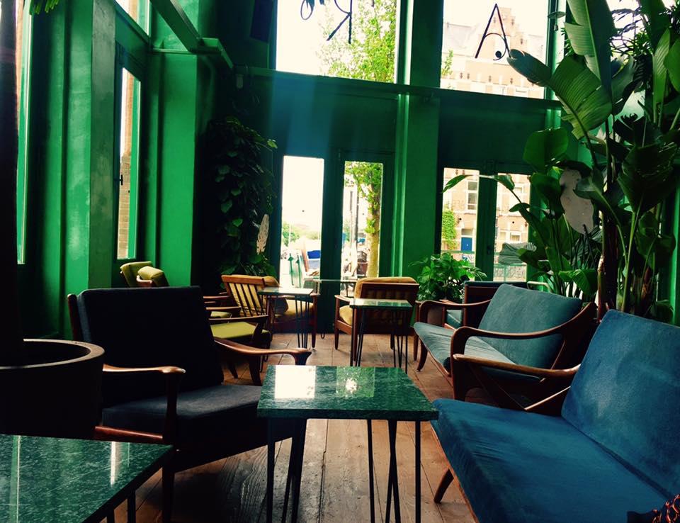 bar botanique amsterdam 600x450