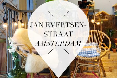 jan evertsenstraat