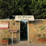 La Prive Sal Cabo Verde