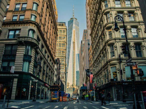 new york travel videos header