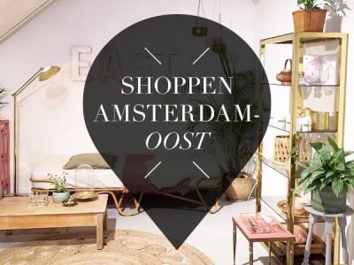 shoppen in amsterdam oost 600x450kopie