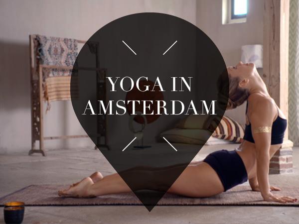 yoga in amsterdam 600x450