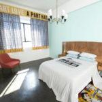 12 decades hotel johannesburg
