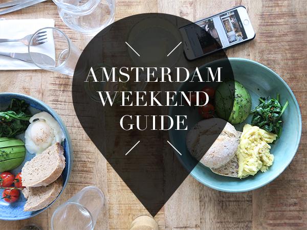 amsterdam-weekend-guide