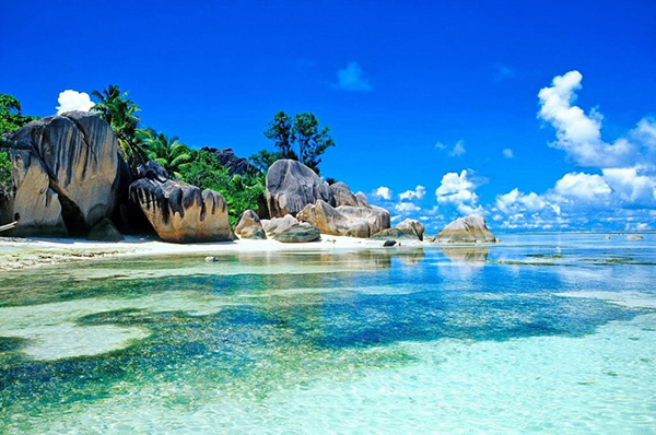 10 X Most Beautiful Beaches That You Want To See
