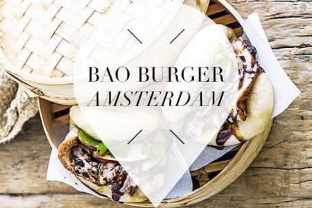 bao burger in amsterdam 600x450