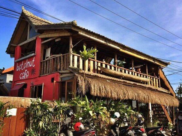 betelnut cafe canggu bali