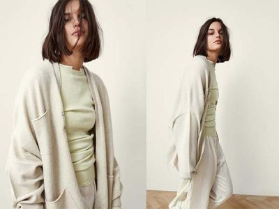 extreme cashmere pop-up
