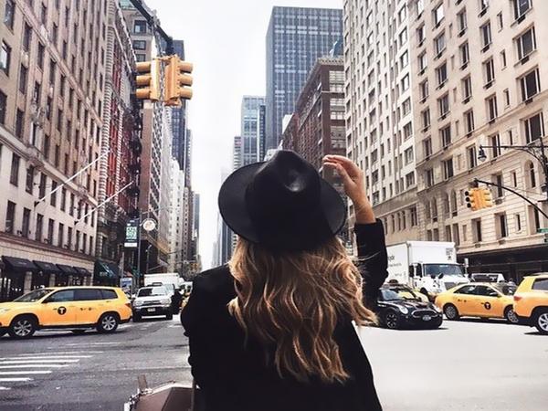 travel solo: tips voor als je alleen reist