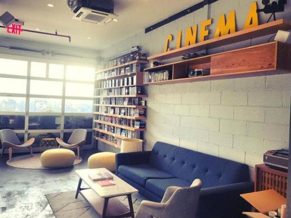 nitehawk cinema new york