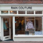 Rain Couture