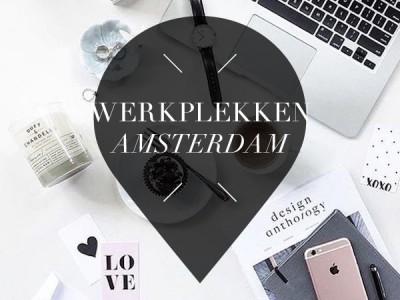 werkplekken in amsterdam 600 x 450