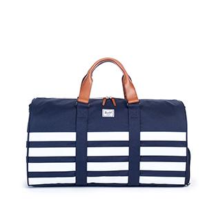 Die Zijn 12 Op Tassen Handbagage Vluchten Lange X Als Perfect rWxBedCo