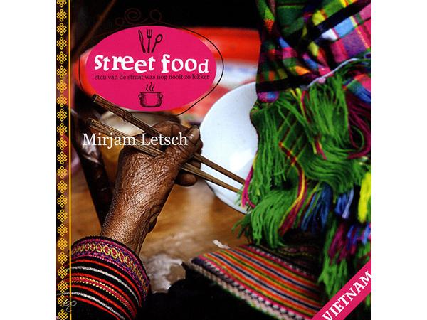 Vietnamees kookboek