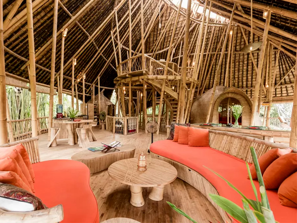 5 X The Most Beautiful Airbnb S Around The World