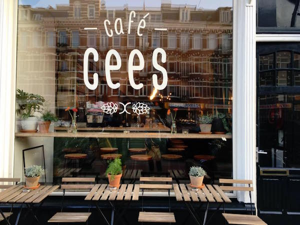 cafe cees amsterdam 600x450