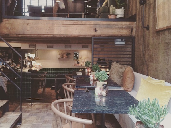 restaurant bleu amsterdam 600x450.jpg