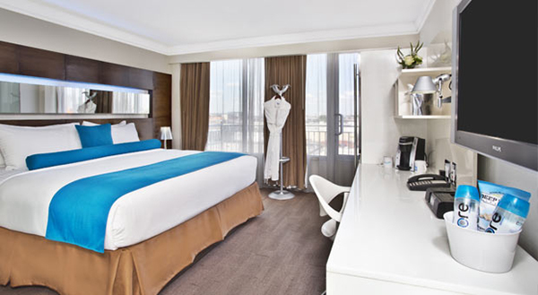 room-room-statue-of-liberty-view-hotel