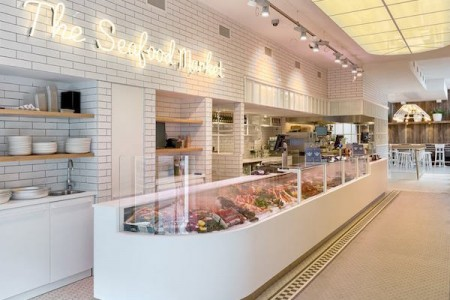 the seafood bar de pijp 1 600x450