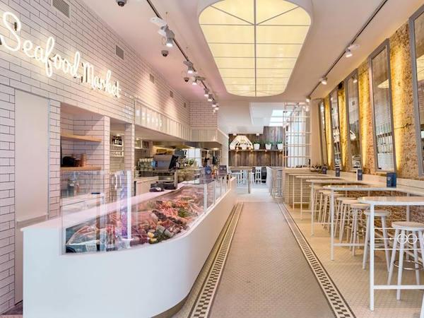 the seafood bar de pijp 600x450