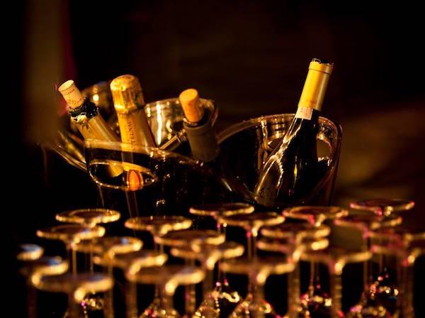 bacchus wijnfestival 2 600x450