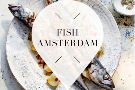 fish in amsterdam 600x450