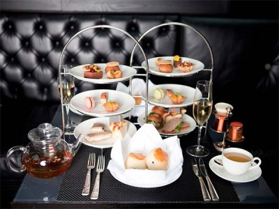 high-tea-conservatorium-hotel-amsterdam