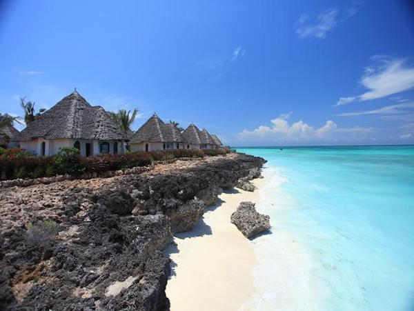 island getaways 2 600x450