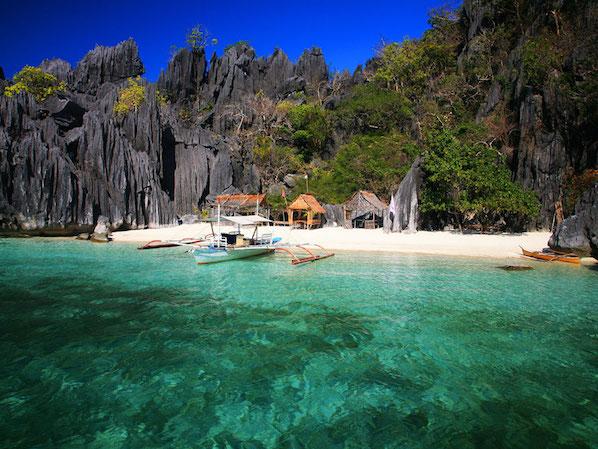 island getaways 600x450