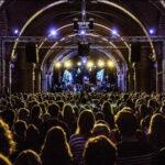 live muziek amsterdam