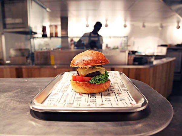 the butcher social club amsterdam 600x450