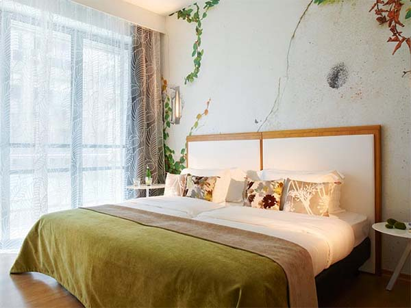 best hotels thessaloniki