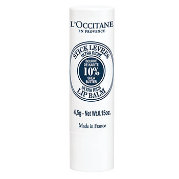 L_Occitane-Shea_Butter-Lip_Balm
