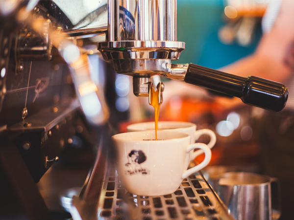 coffee bars in amsterdam