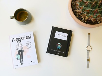 boeken header photo