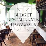 budget restaurants pointer