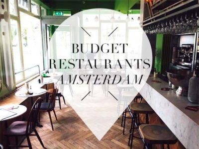 budget restaurants pointer