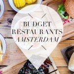 budget restaurants in amsterdam 600x450