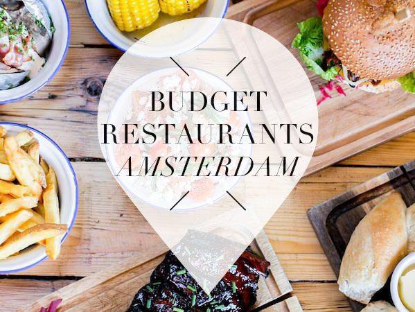 budget restaurants in amsterdam 600x450