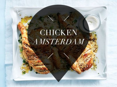 chicken in amsterdam 600x450