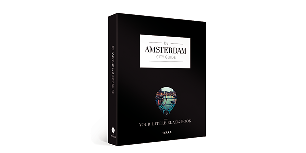 city-guide-600