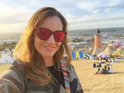 glastonbury festival featured image